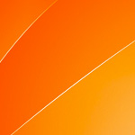 PDJ : 16 Septembre – Yellowstache