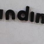 Ce que vous devez savoir sur le Crowdfunding Equity