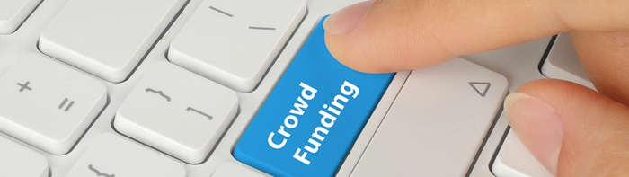 crowdfunding-plate-forme