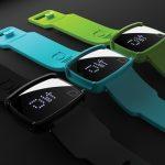 PDJ : 16 Mai – LIT la montre qui mesure et score vos activités