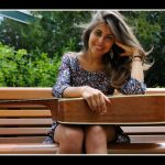 PDJ : 28 Mai – Laurie Darms