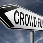 Un nouveau record pour la plateforme de Crowdfunding Kickstarter