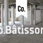 PDJ : 11 Juin – Co.Bâtissons, l'espace de Silicon Sentier dédié à l'innovation