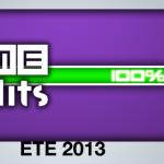 PDJ : 28 Juin – GameHits