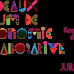 Forum de l'économie collaborative