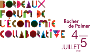 logo économie collaborative