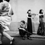 Crowdfunding et musique classique [Épisode 3]
