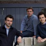 PDJ : 03 Juillet – La fabrique de codeurs entrepreneurs