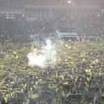 PDJ : 10 Juillet – FC Nantes, Supporters ET responsables