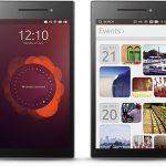 PDJ : 23 Juillet – Ubuntu, le smartphone-PC