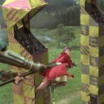 PDJ : 28 août – Le Quidditch moldu, Le sport d'Harry Potter en vrai !