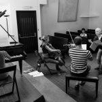 Crowdfunding et musique classique [Épisode 4]
