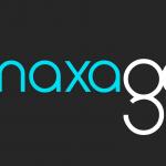 [INVESTISSEMENT] Anaxago lève deux millions d'euros auprès d'investisseurs privés