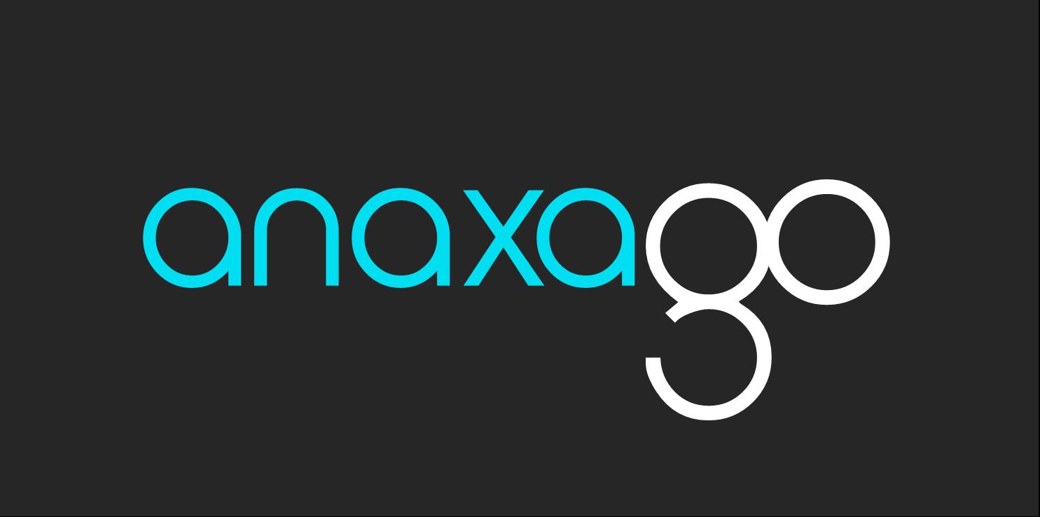 Logo-Anaxago
