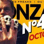 PDJ : 10 Septembre – Gonzaï Magazine