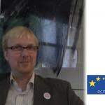 [VIDEO] Interview : Oliver Gajda co-fondateur et président d'ECN