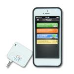 PDJ : 17 Octobre – Loop, LA solution de paiement pour smartphone