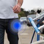 PDJ : 24 Octobre – BitLock, l'antivol pour vélo nouvelle génération