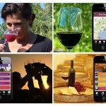 PDJ : 28 Octobre – Vina Domitia, l'appli pour géolocaliser les domaines viticoles