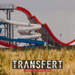 PDJ : 20 Novembre – TransferT, Urban Cultures Magazine