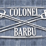 PDJ : 29 Novembre – la box du Colonel Barbu