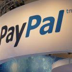 [SUIVI] PayPal cesse de protéger les achats via le crowdfunding
