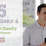 [VIDEO] Interview : 5 questions à Vincent Dauffy de Bpifrance