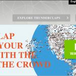 Thundercalp : une autre facette du crowdfunding