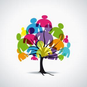 economie solidaire et sociale crowdfunding