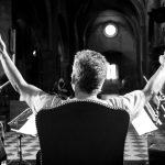 Crowdfunding et musique classique [Épisode 7]