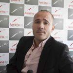 [VIDEO] Interview : Loïc Yviquel fondateur de Sponsorise «Notre coeur de métier est le sport»