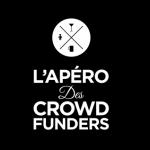 [ÉVÉNEMENT] L'Apéro des crowdfunders est de retour