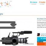 Tubestart, crowdfunding et vidéos YouTube