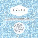 PDJ : 15 Janvier – Pulpe