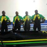 Quand le Bobsleigh Jamaïcain rime avec crowdfunding