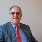 """[VIDEO] Interview : Olivier Boulay président de Kiosk To Invest """"Notre initiative a pour objectif d'entraîner d'autres CCI»"""