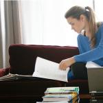 PAVE : Financement & conseils pour votre carrière