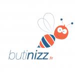Butinizz le crowdfunding dédié aux territoires