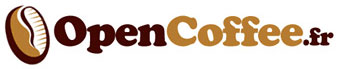 logo-opencoffee