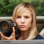 Veronica Mars : Crowdfunding & Grand Écran