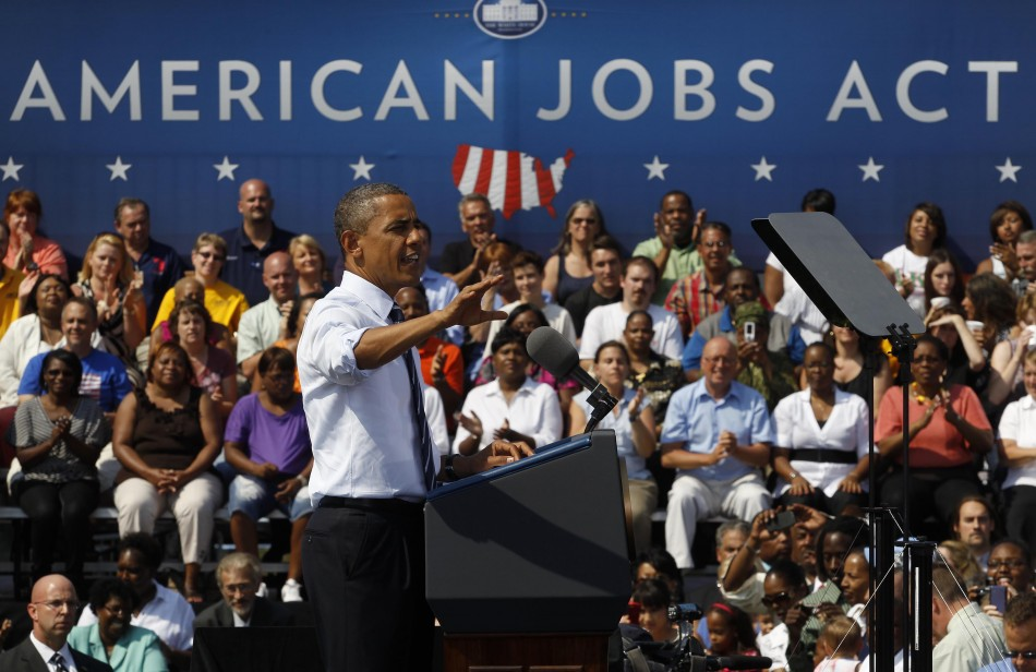 158798-obama-american-jobs-act