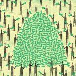 Crowdfunding : Création de L'AFIP