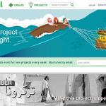 Zoomaal la plateforme de crowdfunding du monde arabe