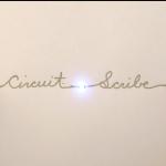 PDJ : 21 Novembre – Circuit Scribe