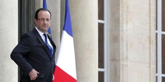 En mai, François Hollande a lui-même annoncé la mise en place d'un cadre juridique au financement participatif.