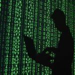 [INTERNATIONAL] Une plateforme victime de piratage