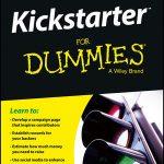 Crowdfunding : Kickstarter pour les nuls !