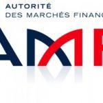 L'AMF crée un guide pour le Crowdfunding !