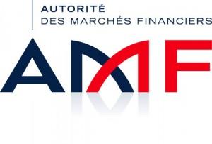 amf_logo_2c
