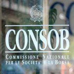 More details on CONSOB's bill proposition about equity Crowdfunding in Italy